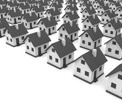איך למכור דירה