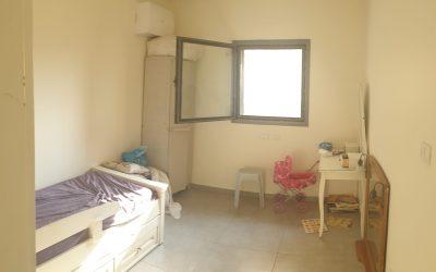 חדר 2