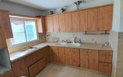 דירה למכירה בבית שמש הותיקה
